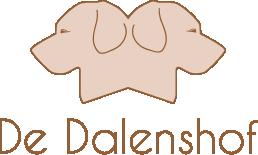 De Dalenshof